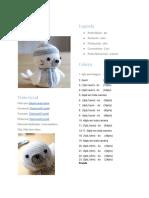 Receita-Rc-Foca.pdf