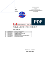 TPE PATHOLOGIE OBSTETRICALE-6