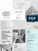Black-and-White-Modern-School-Trifold-Brochure-2.pdf