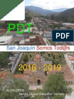 2103_plan-de-desarrollo-20162019.pdf