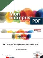 2017-11-13-Lentrepreneur-Lopportunité-Léquipe-Les-ressources