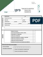Asocia-Productores.pdf