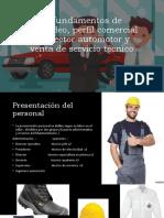 mantenimiento 1.pptx