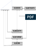 ADDM.pdf
