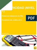 3. SG(2).pdf