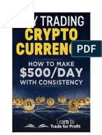 How_to_Day_Trade_Cryptocurrency__1_