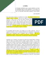 Doc. 11. La moral_Comte-Sponville