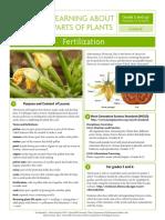grades-5-and-up-plant-fertilization.pdf