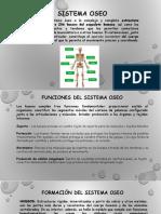 tema-tres-quinto.pdf