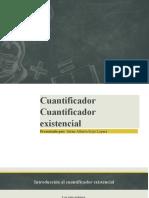 Ejercicio1_Unidad1_