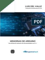 memorias-microcontrolador-arduino.pdf
