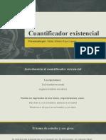 Ejercicio1_Unidad1_Presentación
