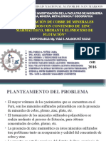 AVANCE  PROY. INVEST. 2016-Exposición.ppt