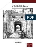 Castle of the Mad Archmage - Map Book.pdf