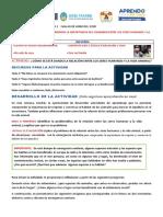 ACTIVIDAD NIÑOS (1).docx