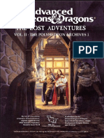 TSR 202X - The Lost Adventures - Volume II .pdf