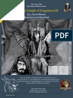 Lost Temple of Forgotten Evil - Illustration Book v2.pdf