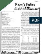 TSR 202X - Monster Manual 3.pdf