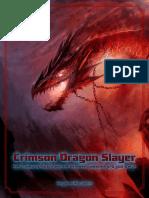 Crimson Dragon Slayer.pdf