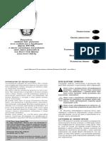 Rover 75 Owner Handbook.pdf