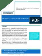 CLASE 2 - 3. INTRODUCCIÓN OLEOHIDRAULICA Y NEUMATICA  (1).pdf