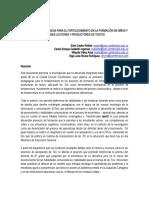 PONENCIA_REDIPE_GRADO_06_PROYECTO_INTEGRADO_(2)_corregido