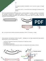 5. flexión b nov 2019 (2).pdf