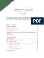 CoursPASCAL-id5059.pdf
