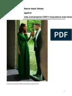 122011-long-sleeve-maxi-dress_original