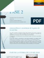 MOD1-FAS2-A