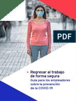 Guía-para-los-empleadores-LP