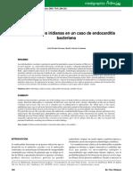 rmo055j.pdf