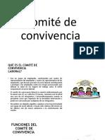 DIAPOSITIVAS DE C0NVIVENCIA.pptx