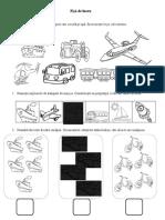 fisa_de_lucru_mijl_de_transport (1).docx