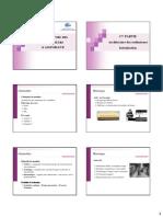Cours Architecture des Ordinateurs.pdf