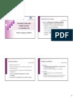 Cours Langage Assembleur.pdf