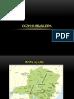 Cozinha Brasileira Minas Gerais-convertido