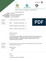 Examen Teórico para parcticar (ADMIN)