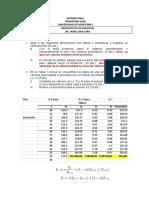 ExamenFinalPrim2020v2 10.04.16.docx