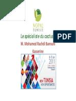 presentation-nopal.pdf