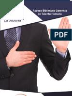 Biblioteca Gerencia de  Talenti Humano.pdf