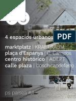 PS#4 CASTELLANO (1).pdf