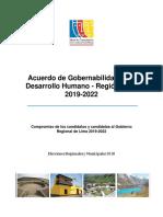 acuerdo_de_gobernabilidad_region_lima_2019-2022_firmas-_0
