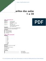 respostas-dos-exercicios-de-ingles-telecurso-2000-ensino-fundamental (1).pdf