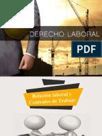 Derecho Laboral_15 de junio.pptx [Autoguardado]