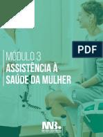Apostila Saúde da Mulher.pdf