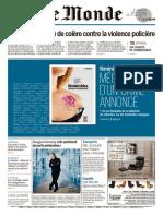 @NEWSpasseAdiante   Le Monde   31.05.2020.pdf
