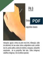 PA9.pdf