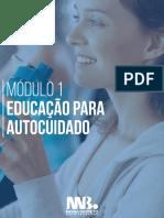 Apostila educação para autocuido.pdf