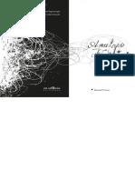 Apocalypsis_Fly_libro Roxana Dauro.pdf